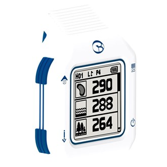 GolfBuddy CT2 Micro GPS