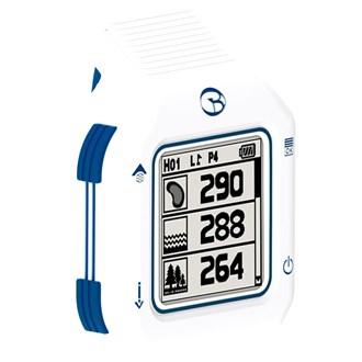 GolfBuddy CT2 Micro GPS