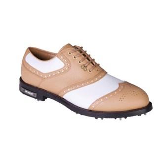 Stuburt Darren Clarke Classic Golf Shoes