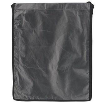 Packable shoe bag van kantoor artikelen tip.