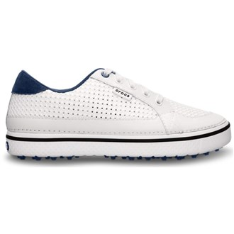 Crocs Drayden Golf Shoes
