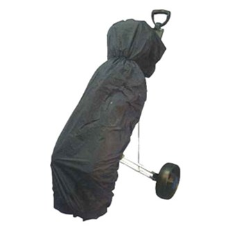 big max drylite nylon rain cover