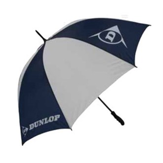 deluxe 62 inch umbrella