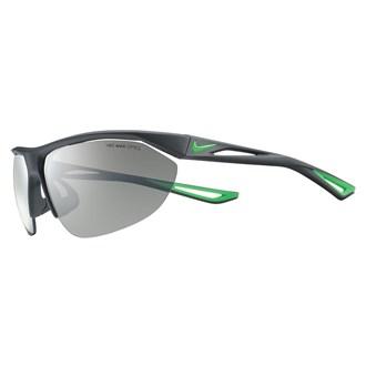 Nike Tailwind Swift Sunglasses
