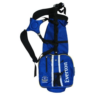 everton pencil bag