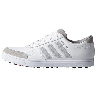 Adidas Mens Adicross Gripmore 2 Golf Shoes