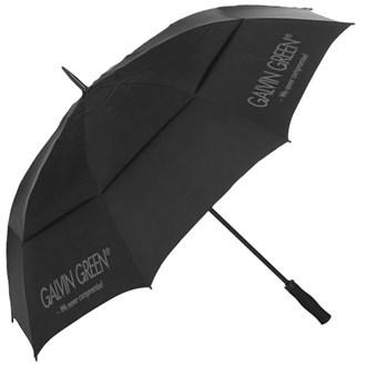 galvin green tromb 60 inch umbrella