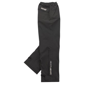 galvin green ladies alva gore tex trouser