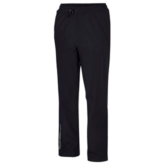 galvin green boys ross gore tex paclite trouser