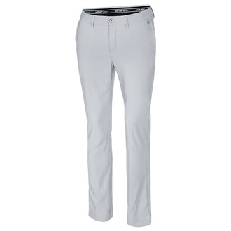 Galvin Green Mens Noah Ventil8 Plus Trouser