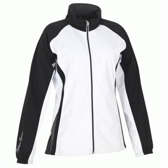 Galvin Green Ladies Golf Jackets