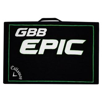 callaway gbb epic towel