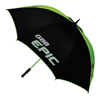 callaway gbb epic umbrella