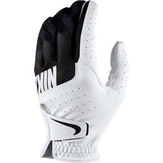 nike mens sport glove