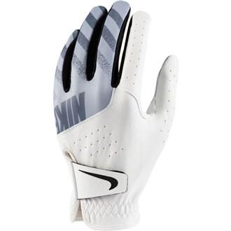 nike ladies sport glove