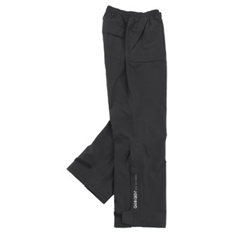 Galvin green mens alf gore tex rainwear trouser