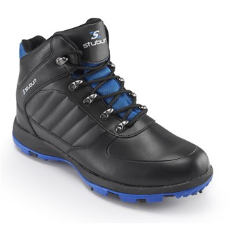 Stuburt mens cyclone boots