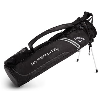 callaway hyper lite 1 plus pencil bag (single strap) 2016