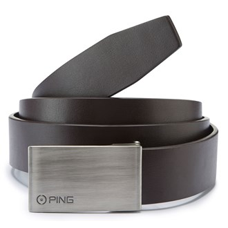 Ping collection hughes belt