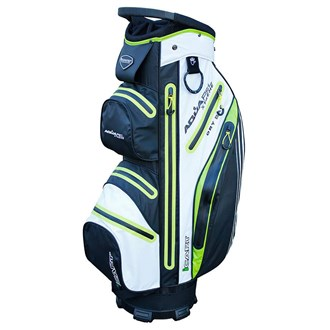 Icart aquapel xtreme cart bag