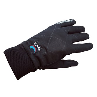 masters ladies insul 8 sport winter gloves (pair)