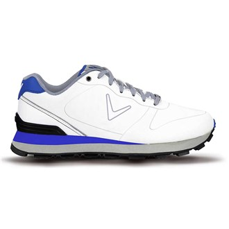 Callaway Boys Chev Golf Shoes