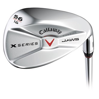 Callaway X Series Jaws Wedge