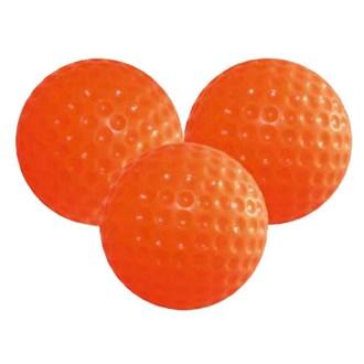 jelly practice balls (6 balls)