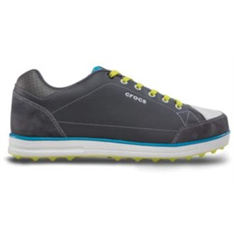 Crocs Karlson Golf Shoes