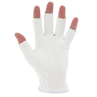 kasco ladies nail fit glove