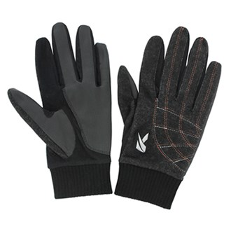 Kasco winter fit gloves (pair) 2016