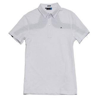 J lindeberg lachlan cool wave polo