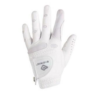 Bionic ladies stablegrip classic glove van kantoor artikelen tip.