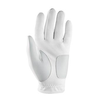 Wilson staff ladies grip plus glove van kantoor artikelen tip.