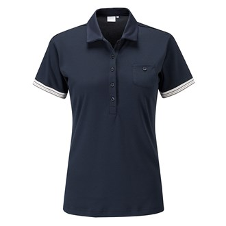Ping collection ladies leonie polo shirt