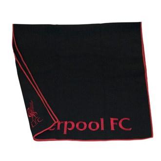 Liverpool aqualock caddy towel van kantoor artikelen tip.