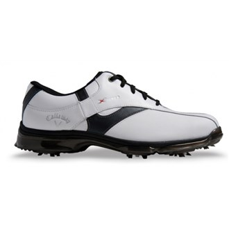Callaway Mens X Nitro Golf Shoes 2014