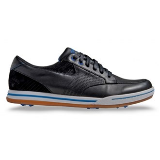 callaway mens del mar iii spikeless shoes 2014