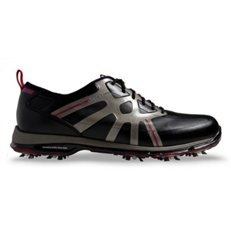 Callaway Mens X Cage Pro Golf Shoes 2014