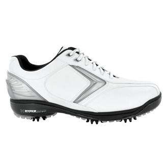 Callaway Hyperbolic Golf Shoes