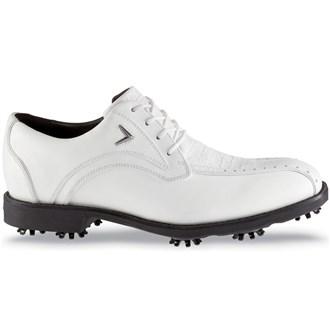 Callaway Chev Blucher Golf Shoes