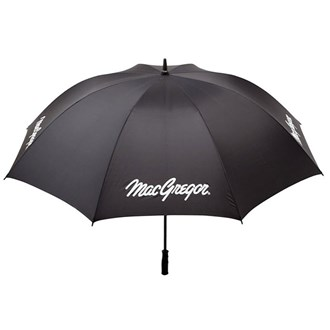 Macgregor 62 inch single canopy umbrella