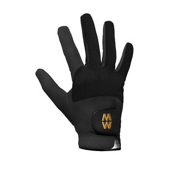 macwet micromesh rain gloves (pair)