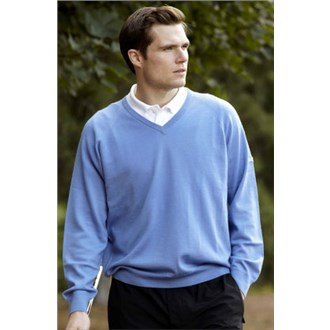 ProQuip Sweaters Pullovers