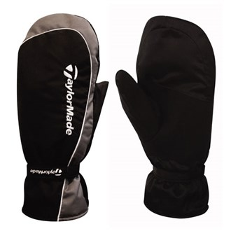 TaylorMade Winter Mittens