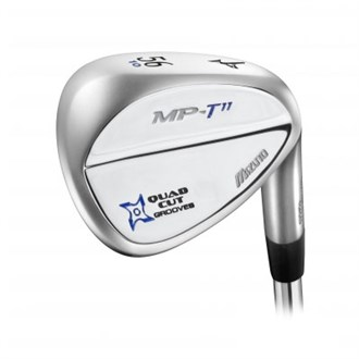Mizuno MP T11 Wedge