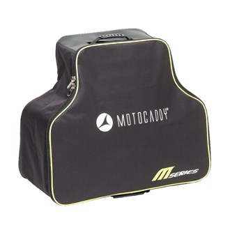 Motocaddy MSeries (M1) Trolley Travel Cover