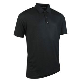 Glenmuir mens deacon polo shirt
