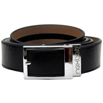 Nex mens essentials series belt