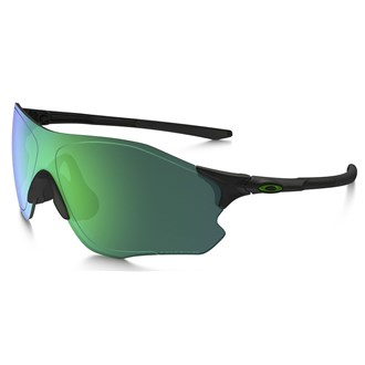 Oakley Evzero Path Polarised Sunglasses